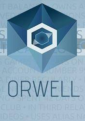 orwell-pc-cd-key.jpg