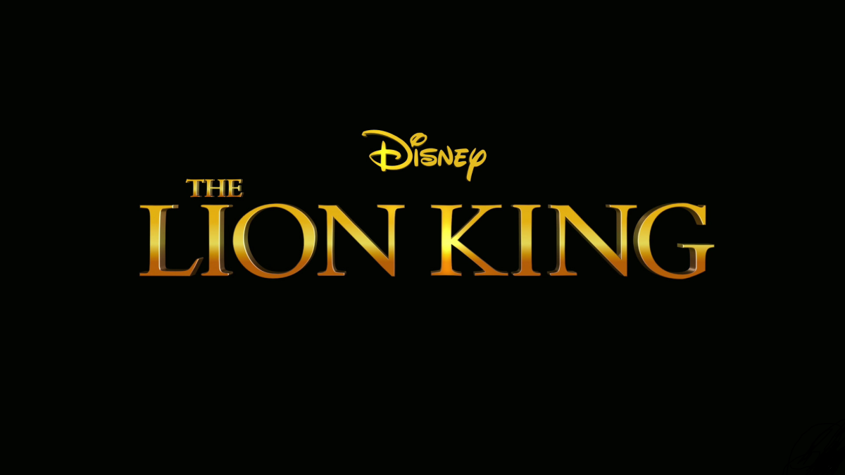 Lion King 2019: What Do We Know?